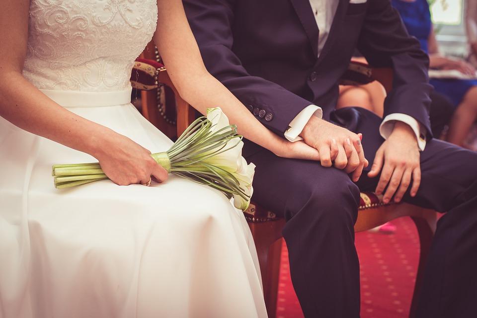 rozwód kto jest winny